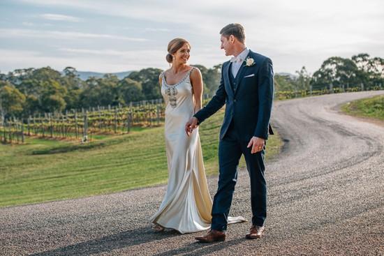 elegant cricket ground wedding0044