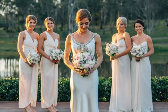 elegant cricket ground wedding0053