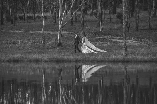 elegant cricket ground wedding0055