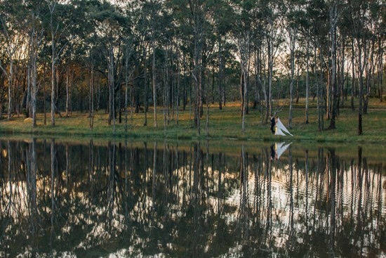 elegant cricket ground wedding0057