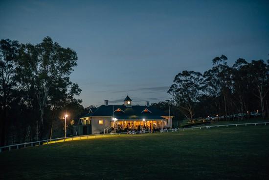 elegant cricket ground wedding0066