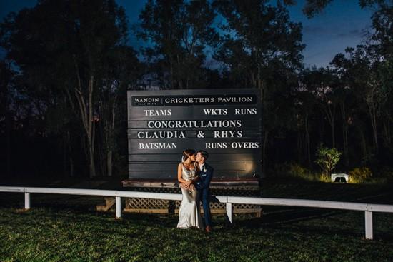 elegant cricket ground wedding0068