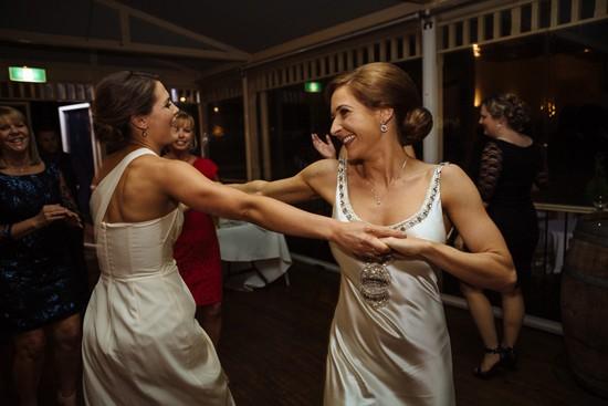 elegant cricket ground wedding0083
