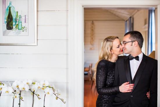 formal black tie engagement0005