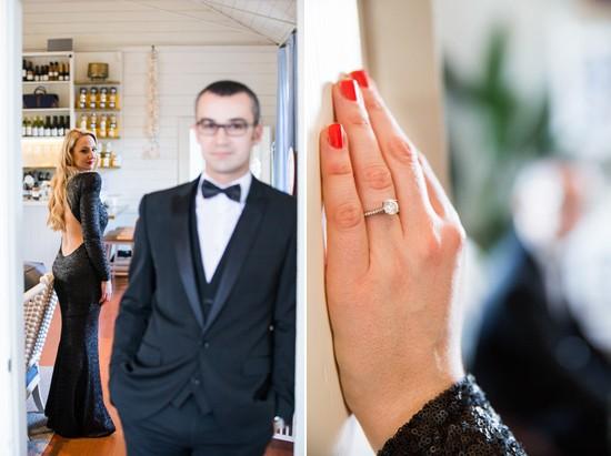 formal black tie engagement0007
