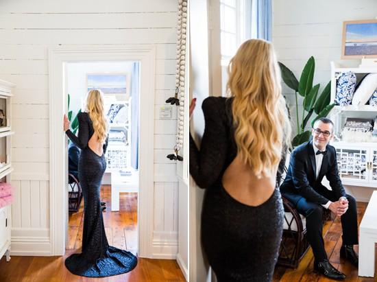 formal black tie engagement0008