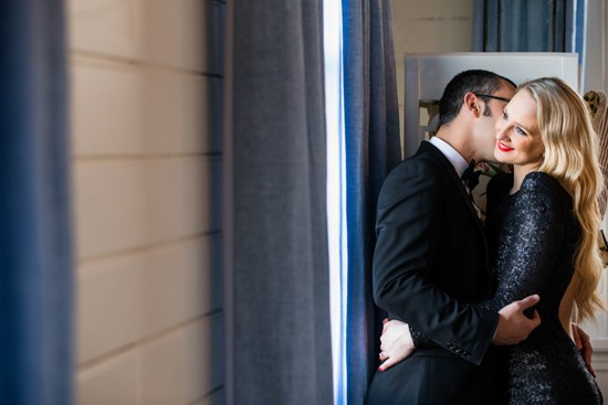 formal black tie engagement0011