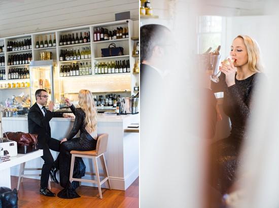 formal black tie engagement0013