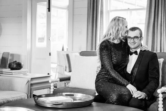 formal black tie engagement0015