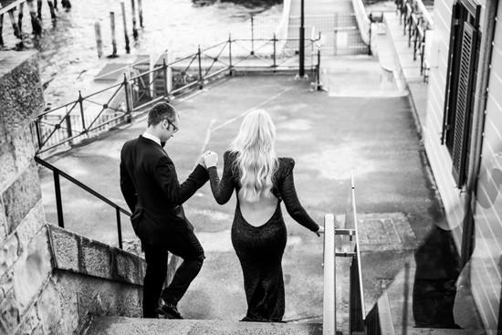 formal black tie engagement0016