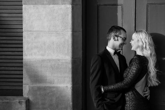 formal black tie engagement0019