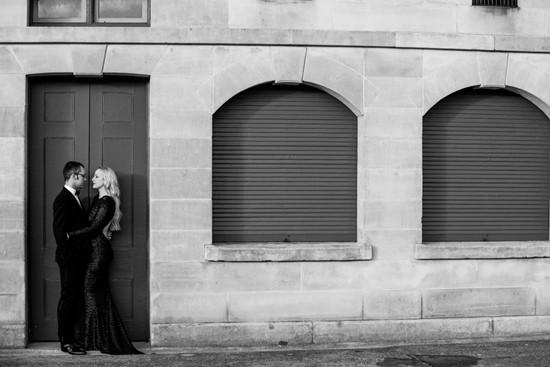 formal black tie engagement0021