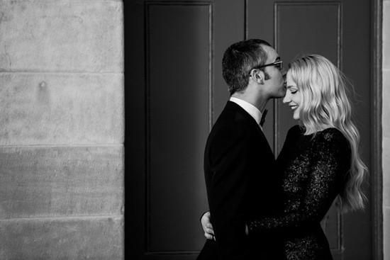 formal black tie engagement0023
