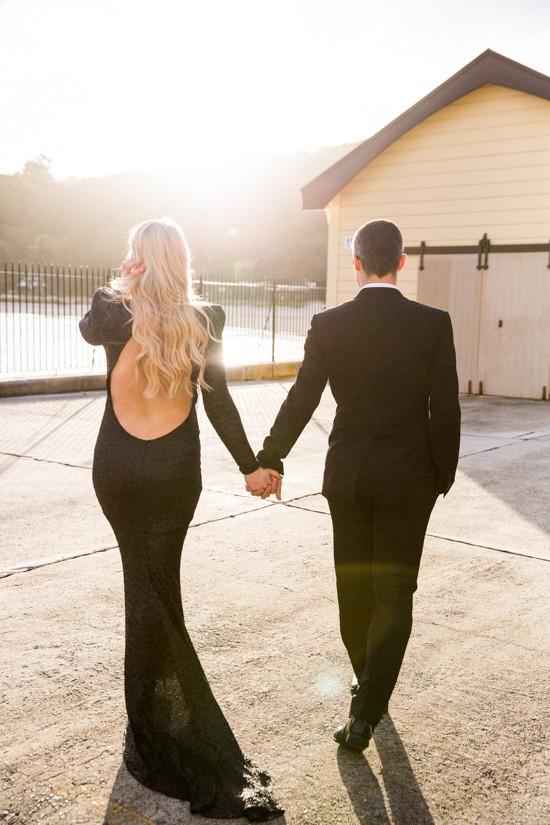 formal black tie engagement0024