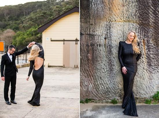formal black tie engagement0029