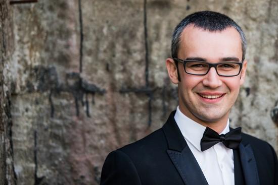 formal black tie engagement0037