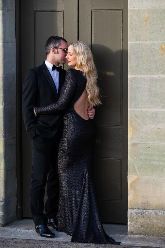 formal black tie engagement0059