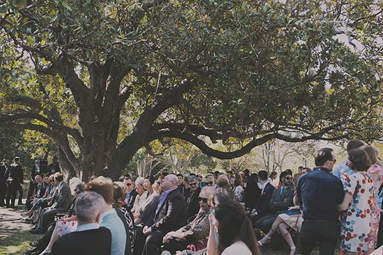 french picnic style wedding0016