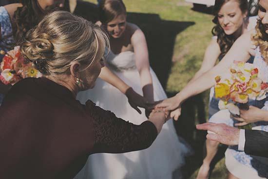 french picnic style wedding0017