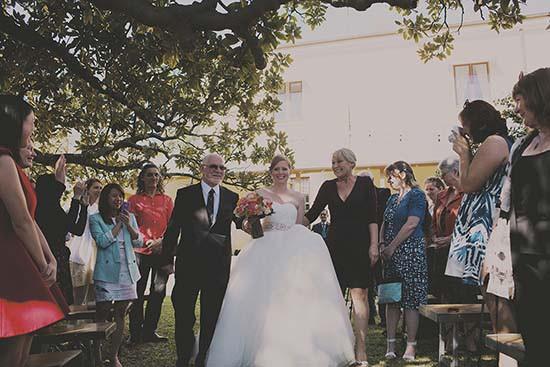 french picnic style wedding0019