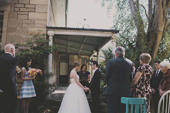 french picnic style wedding0023