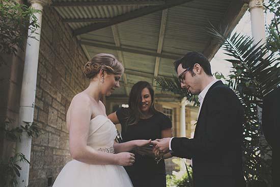 french picnic style wedding0029