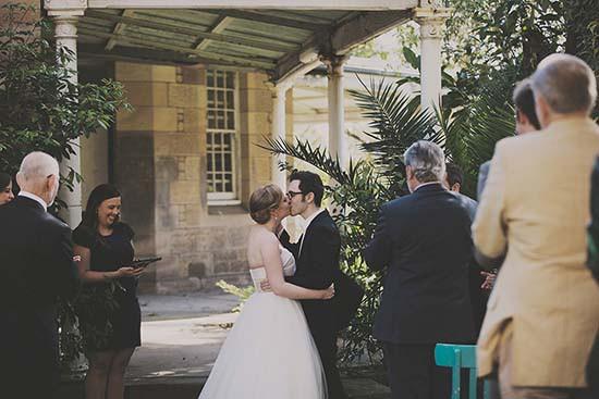french picnic style wedding0030