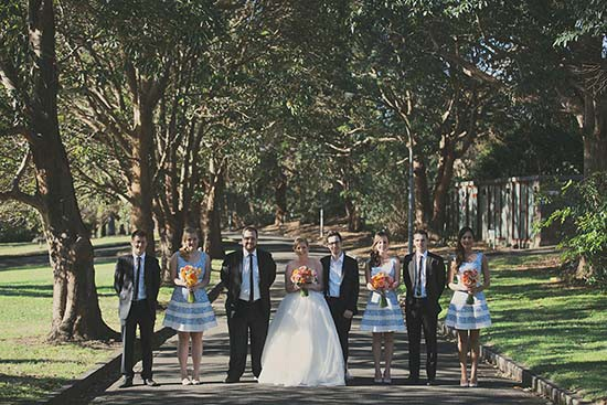 french picnic style wedding0037