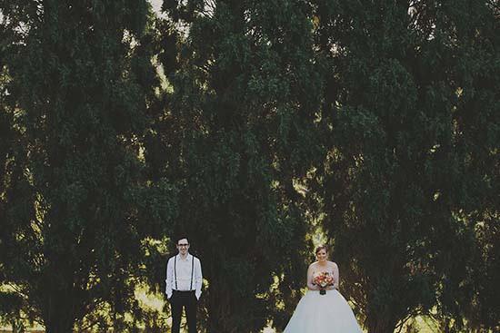 french picnic style wedding0045
