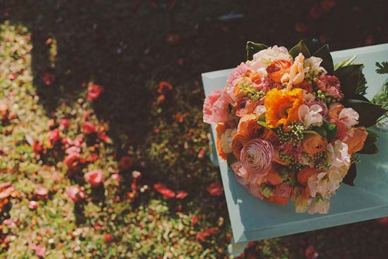 french picnic style wedding0059