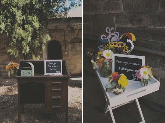 french picnic style wedding0060