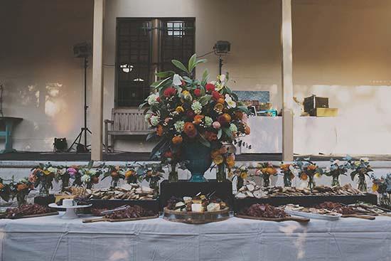 french picnic style wedding0061