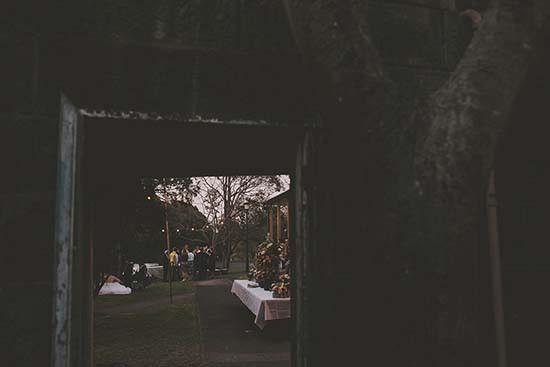french picnic style wedding0069