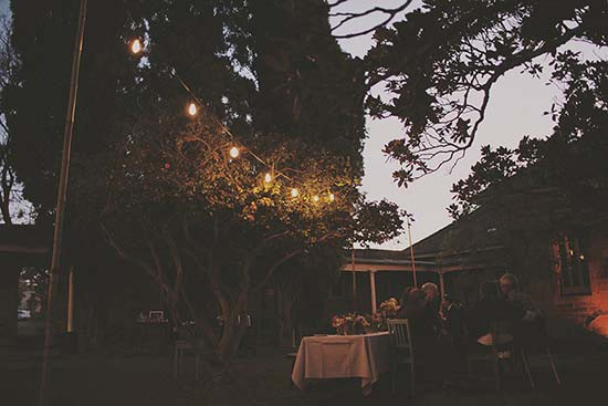 french picnic style wedding0071