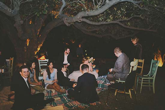 french picnic style wedding0082