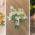 fresh-bouquet-550x268
