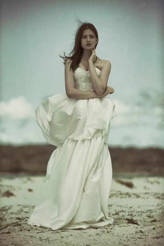 george wu bridal gowns0002