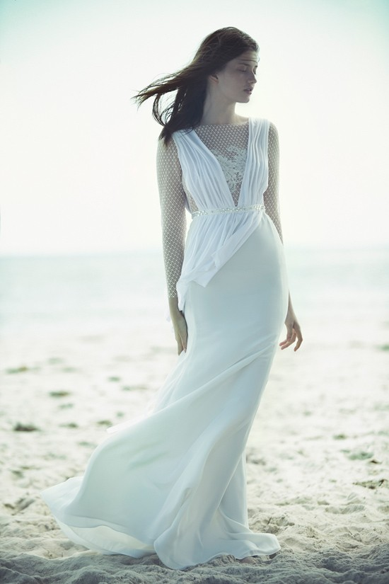 george wu bridal gowns0004
