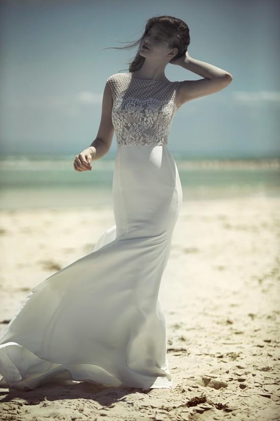 george wu bridal gowns0005