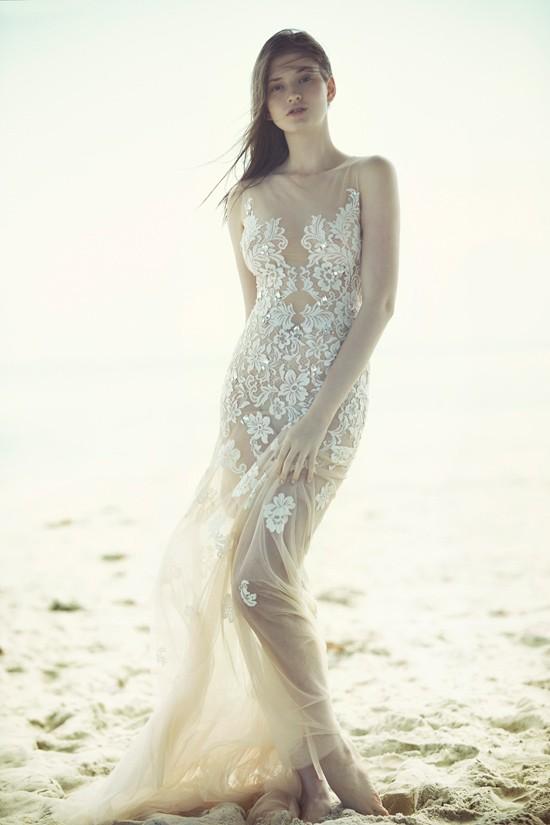 george wu bridal gowns0007