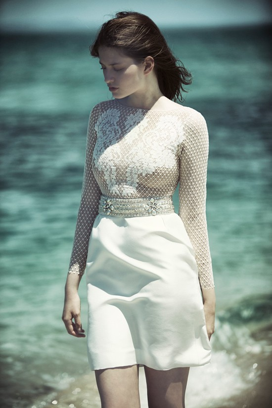 george wu bridal gowns0008