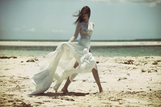 george wu bridal gowns0009