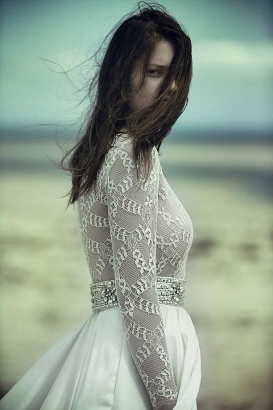 george wu bridal gowns0010