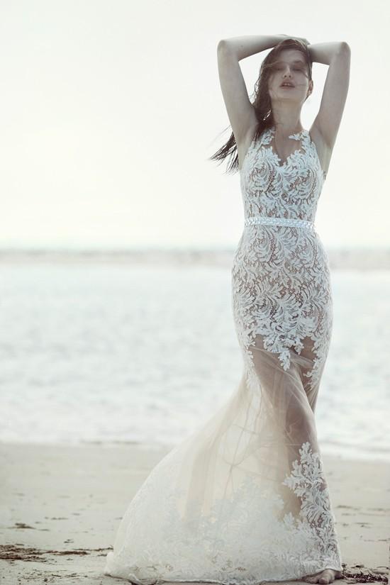 george wu bridal gowns0013