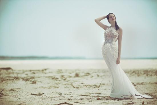 george wu bridal gowns0014