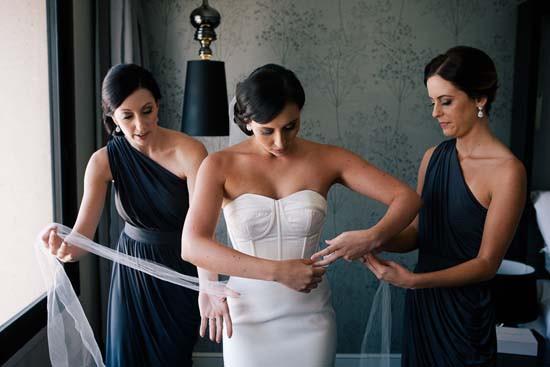 glam restaurant wedding0013