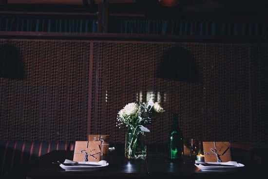 glam restaurant wedding0092