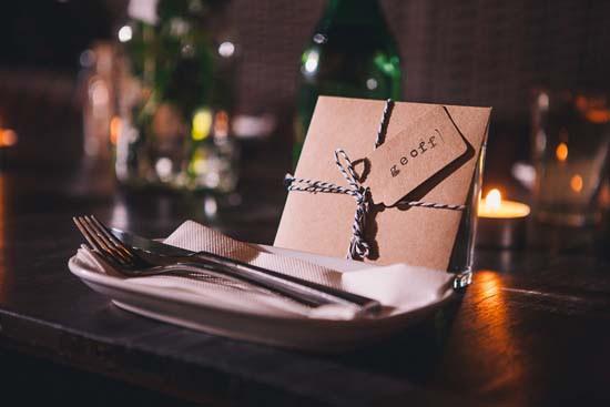 glam restaurant wedding0093
