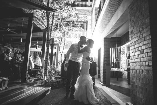 glam restaurant wedding0104