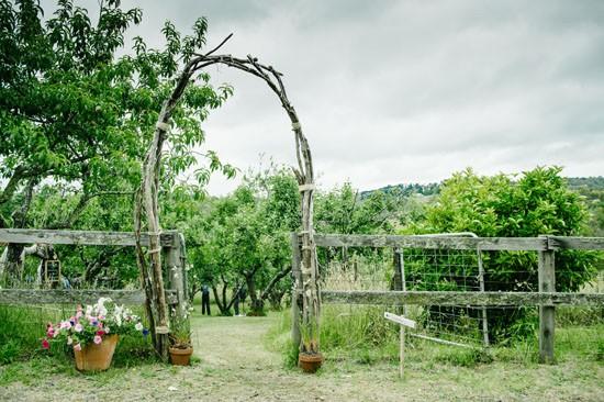 handmade orchard wedding0013